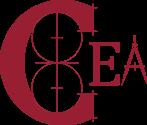 Crimson Engineering Associates, Inc. logo